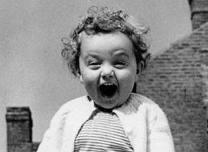 laugh4