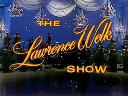 lawrencewelk2