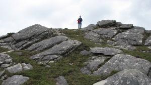 Bray Head Trail, Valentia Island, Ireland
