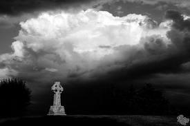 crossstorm