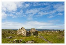 oldhouseireland