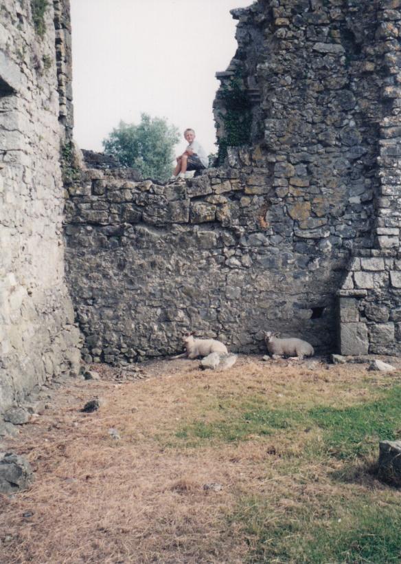 Ireland 2_0023