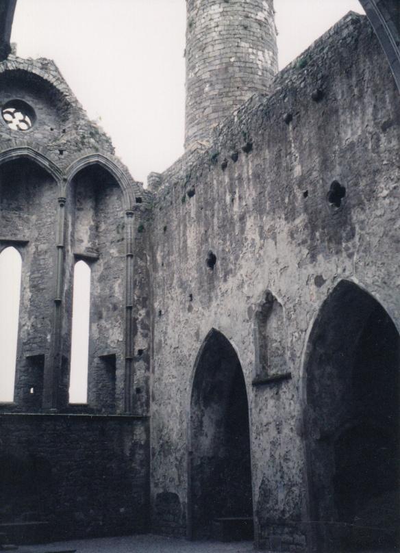 Ireland 2_0029