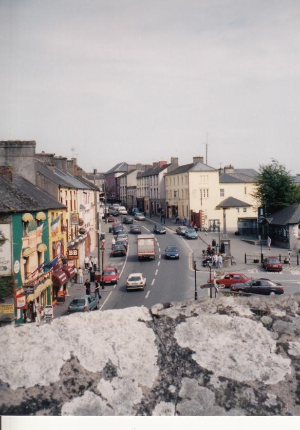 Ireland 2_0030