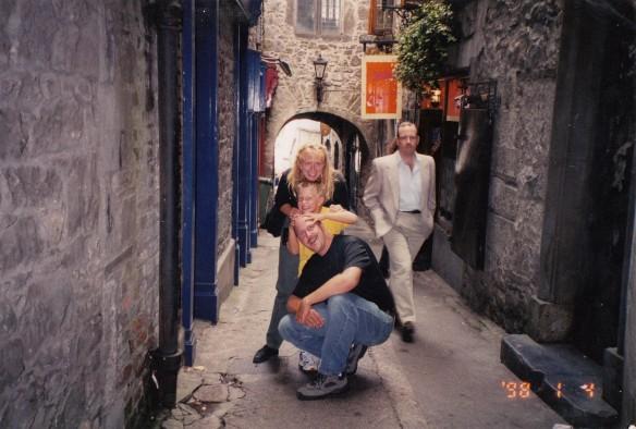 Ireland 2_0016