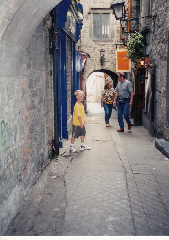 Ireland 2_0018