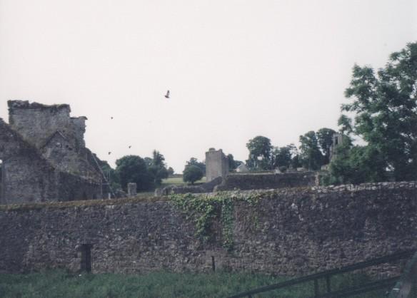 Kell's Priory