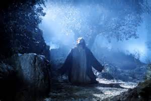 jesusgethsemane