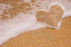 beachheart2
