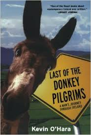 donkeybook