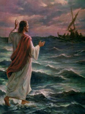 Jesus-on-the-Stormy-Sea-says-Fear-Not-298x400.jpg